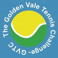 The Golden Vale Tennis Challenge Open for Entries