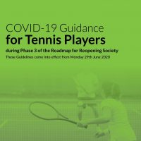 Phase 3 Covid-19 Guidelines