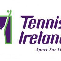 Tennis Ireland Revised Tournament Calendars for 2020